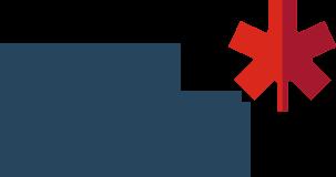 https://xceleratesummit.co/wp-content/uploads/2018/08/BDC-Logo-1.png