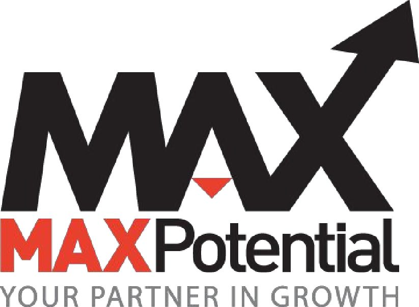 https://xceleratesummit.co/wp-content/uploads/2018/08/max-potential-logo-pdf.jpg