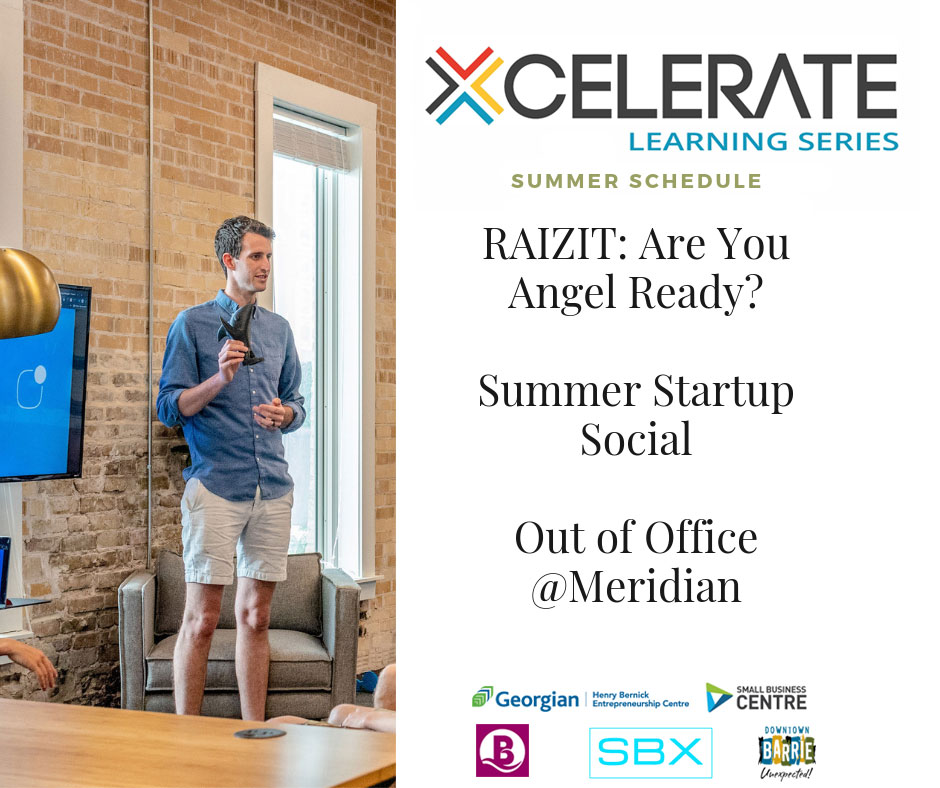 https://xceleratesummit.co/wp-content/uploads/2019/07/Fianl-Edit-Summer-Startup-Series.jpg