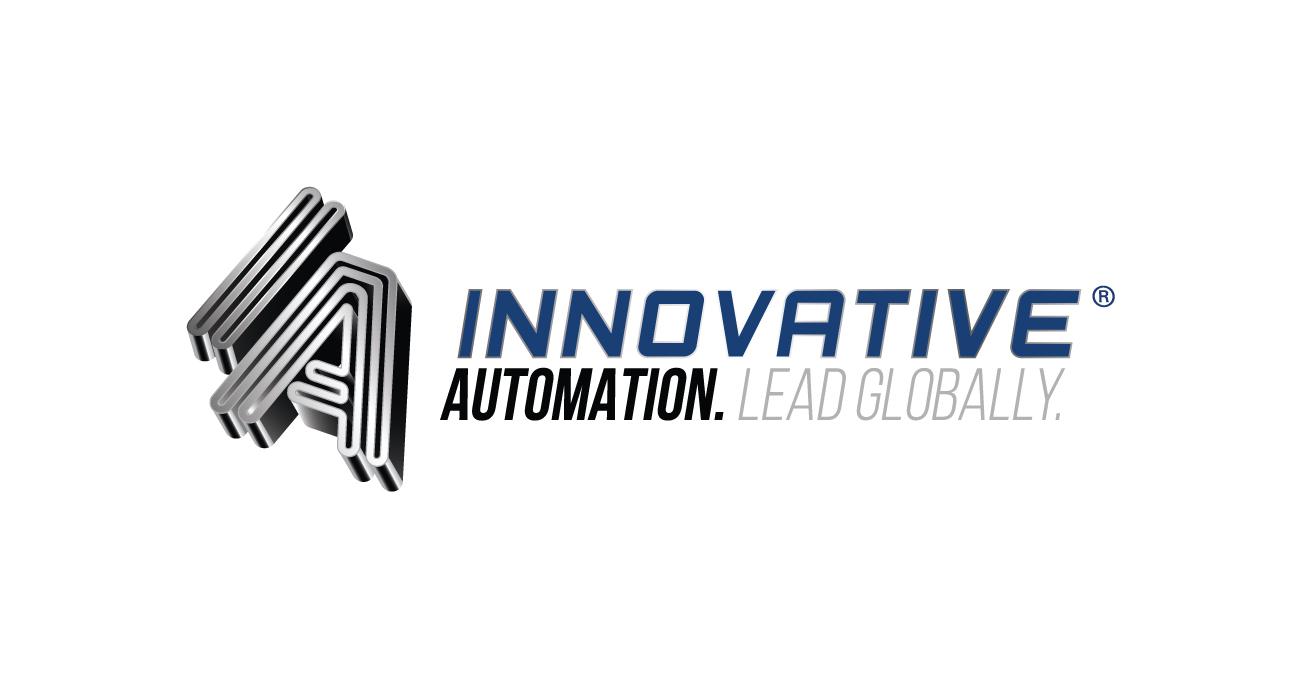 https://xceleratesummit.co/wp-content/uploads/2019/10/Innovative-Automation-logo.jpg