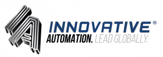 https://xceleratesummit.co/wp-content/uploads/2020/09/Innovative-Automation-logo-1-320x113.png