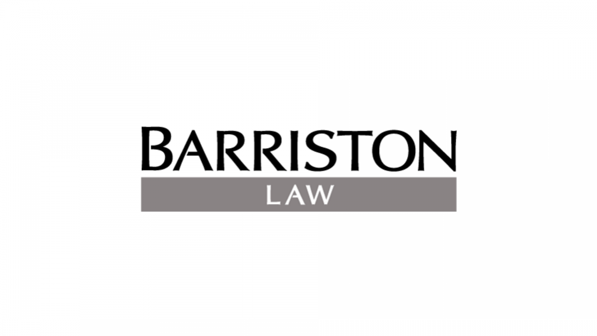 https://xceleratesummit.co/wp-content/uploads/2021/09/Barriston-1-1200x675.png