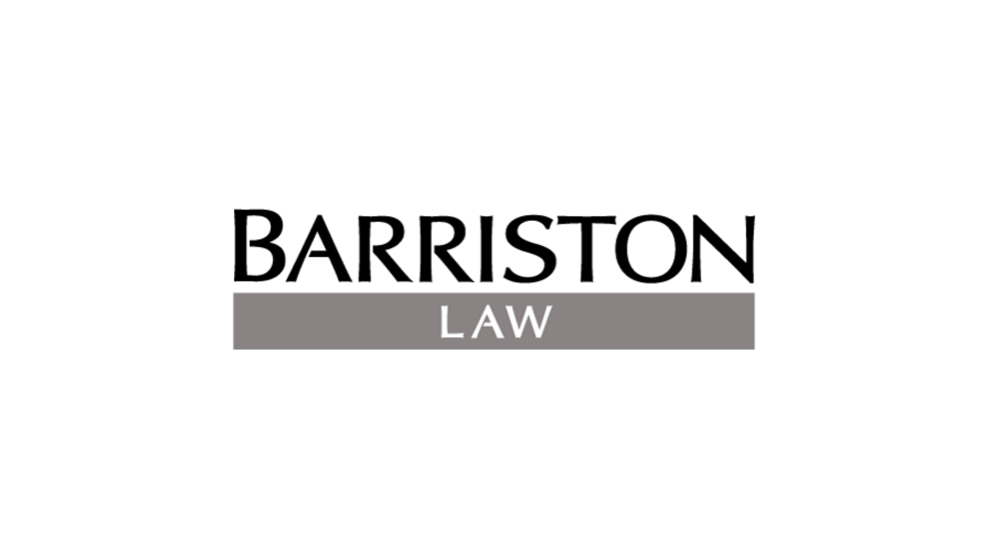 https://xceleratesummit.co/wp-content/uploads/2021/09/Barriston-1.png