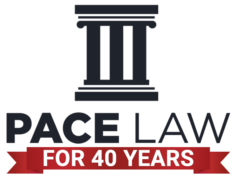 https://xceleratesummit.co/wp-content/uploads/2021/09/Pace-Law-40Y-stacked-1.png