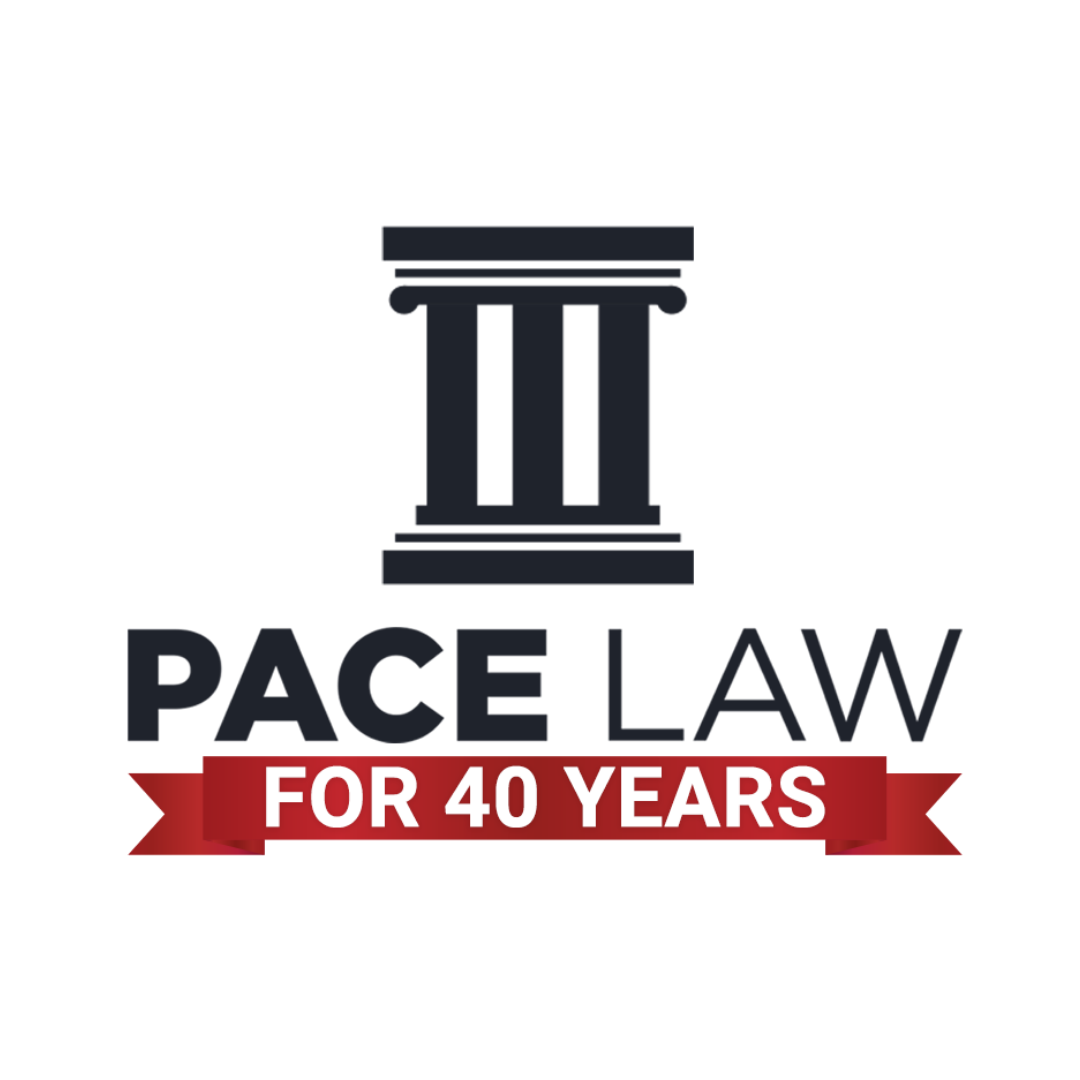 https://xceleratesummit.co/wp-content/uploads/2021/09/PaceLaw-sq.png