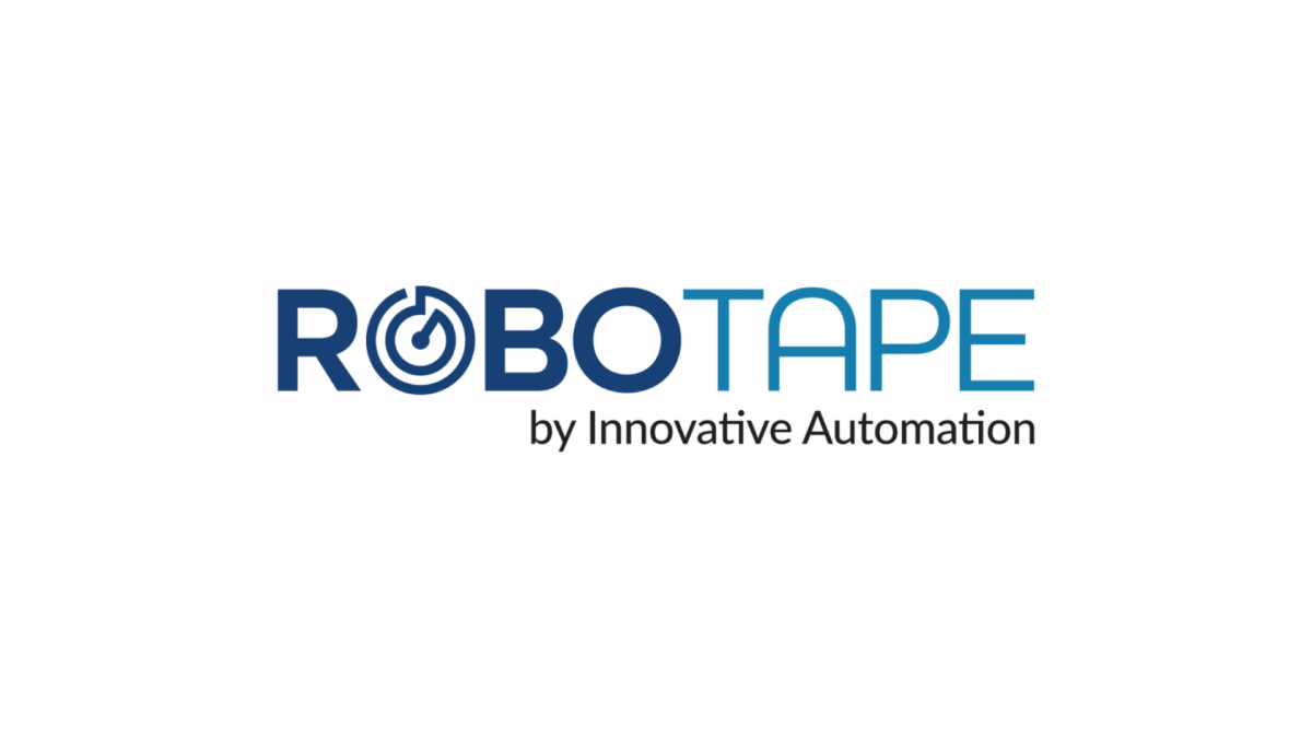 https://xceleratesummit.co/wp-content/uploads/2021/09/Robotape-1-1200x675.png