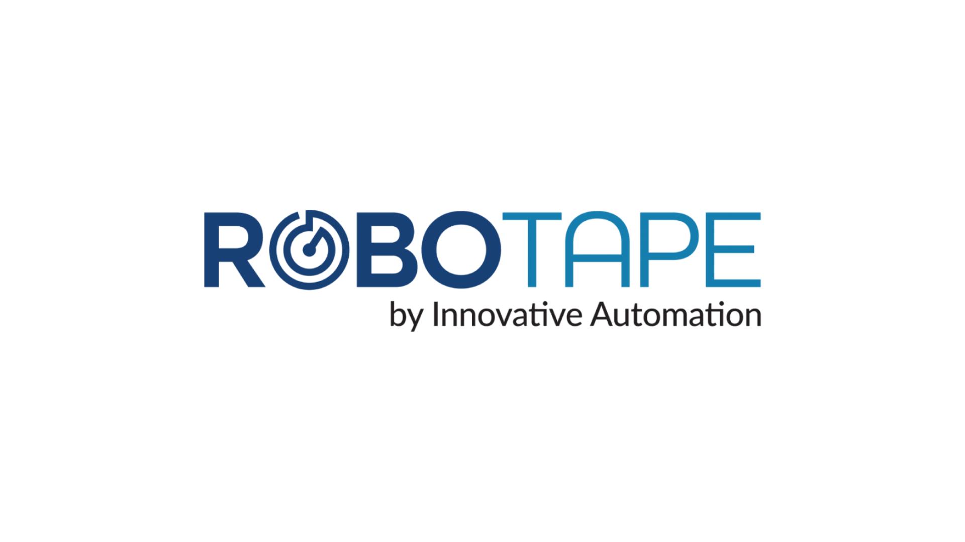 https://xceleratesummit.co/wp-content/uploads/2021/09/Robotape-1.png