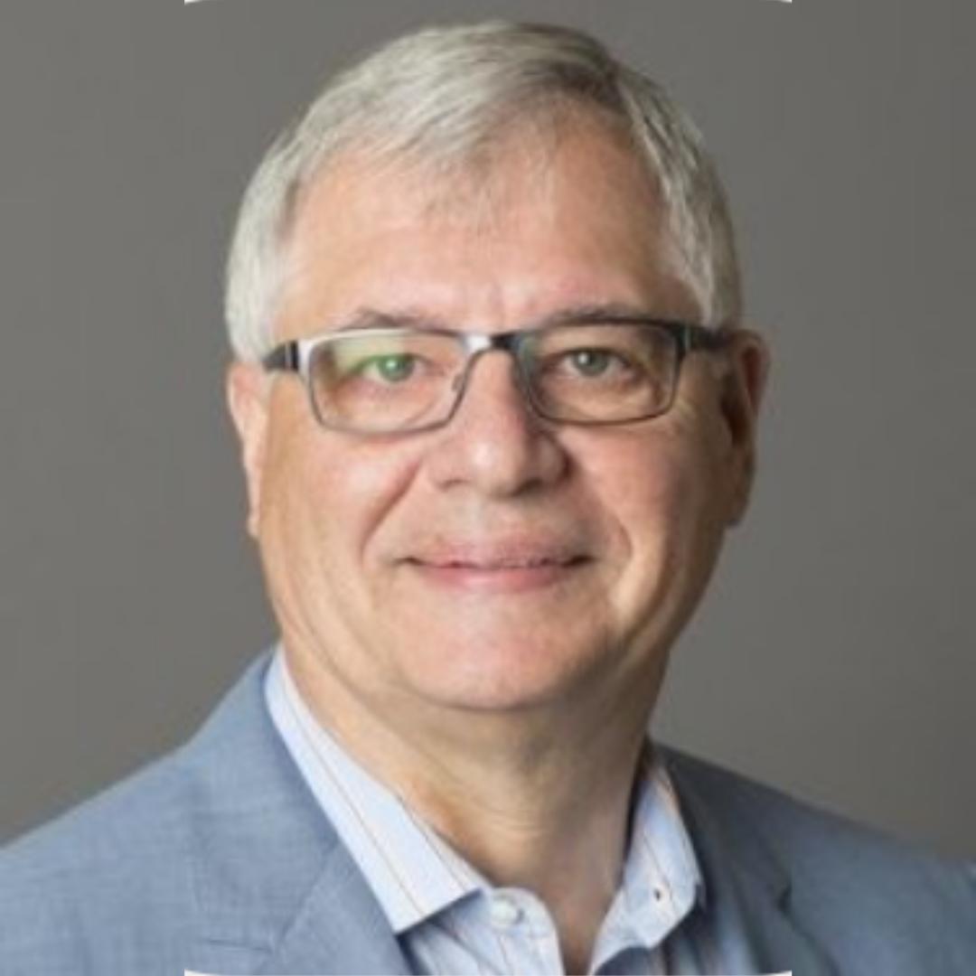 https://xceleratesummit.co/wp-content/uploads/2021/10/RichardKostoff-sq.png