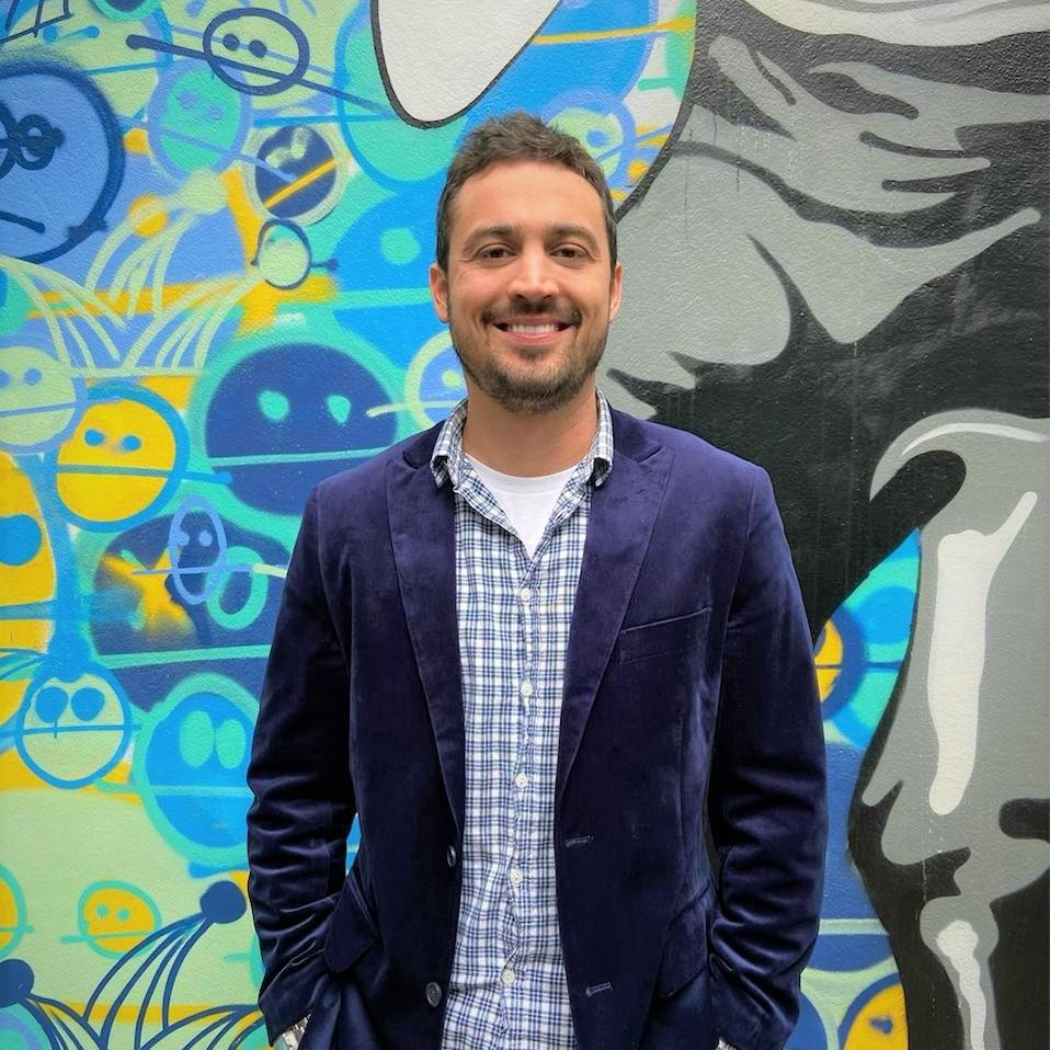https://xceleratesummit.co/wp-content/uploads/2021/10/RodrigoHoffman-sq.jpeg