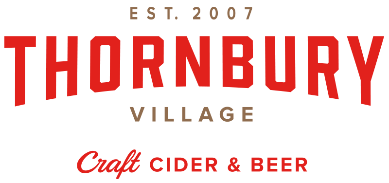 https://xceleratesummit.co/wp-content/uploads/2021/10/Thornbury_Craft_Cider_and_Beer.png