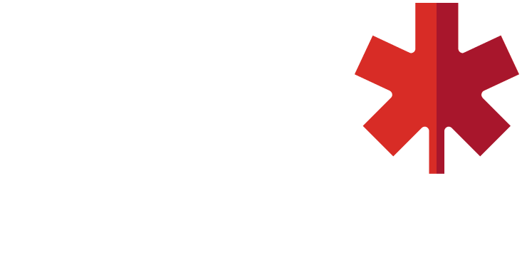 https://xceleratesummit.co/wp-content/uploads/2021/10/bdc_logo-reverse.png